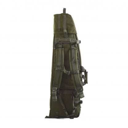 aim 40 dragbag