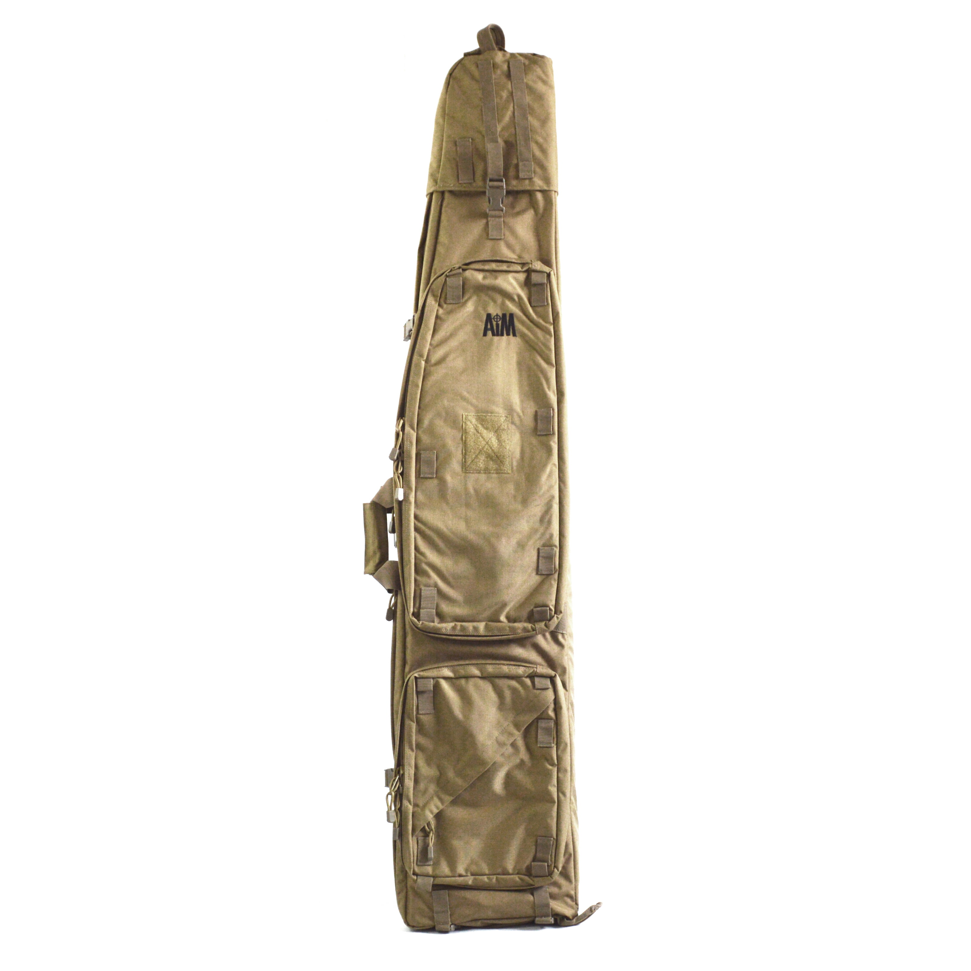 aim 60 dragbag