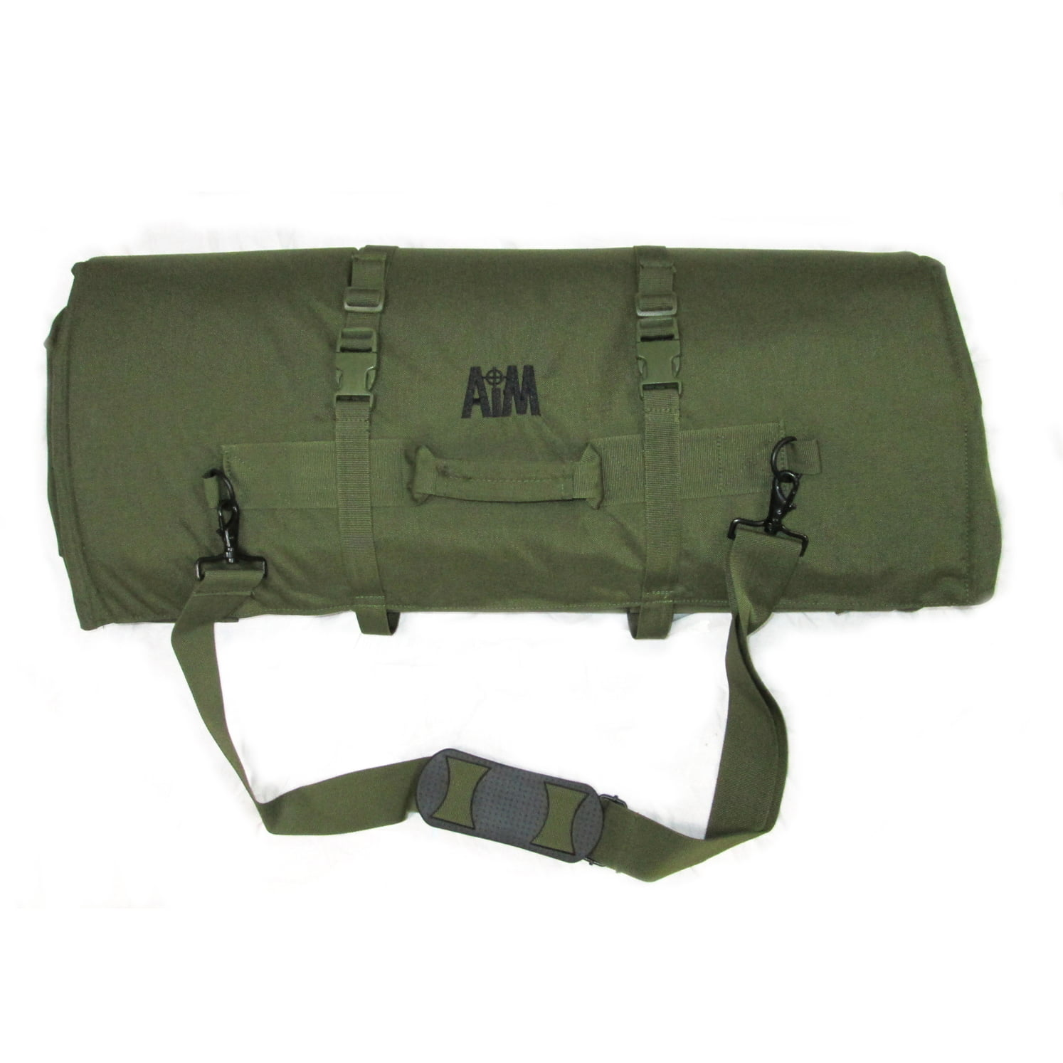 scout 50 drag bag