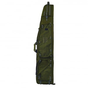 aim 55 dragbag