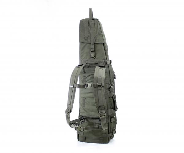 AIM FS-42 Folding Stock Bag