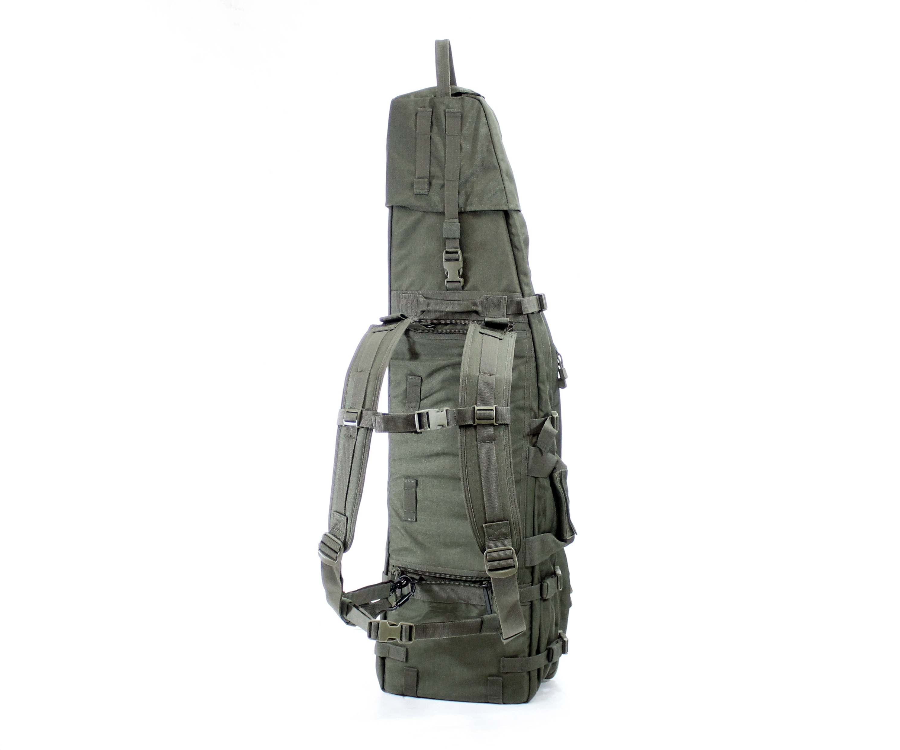 AIM FS-42 Folding Stock Bag