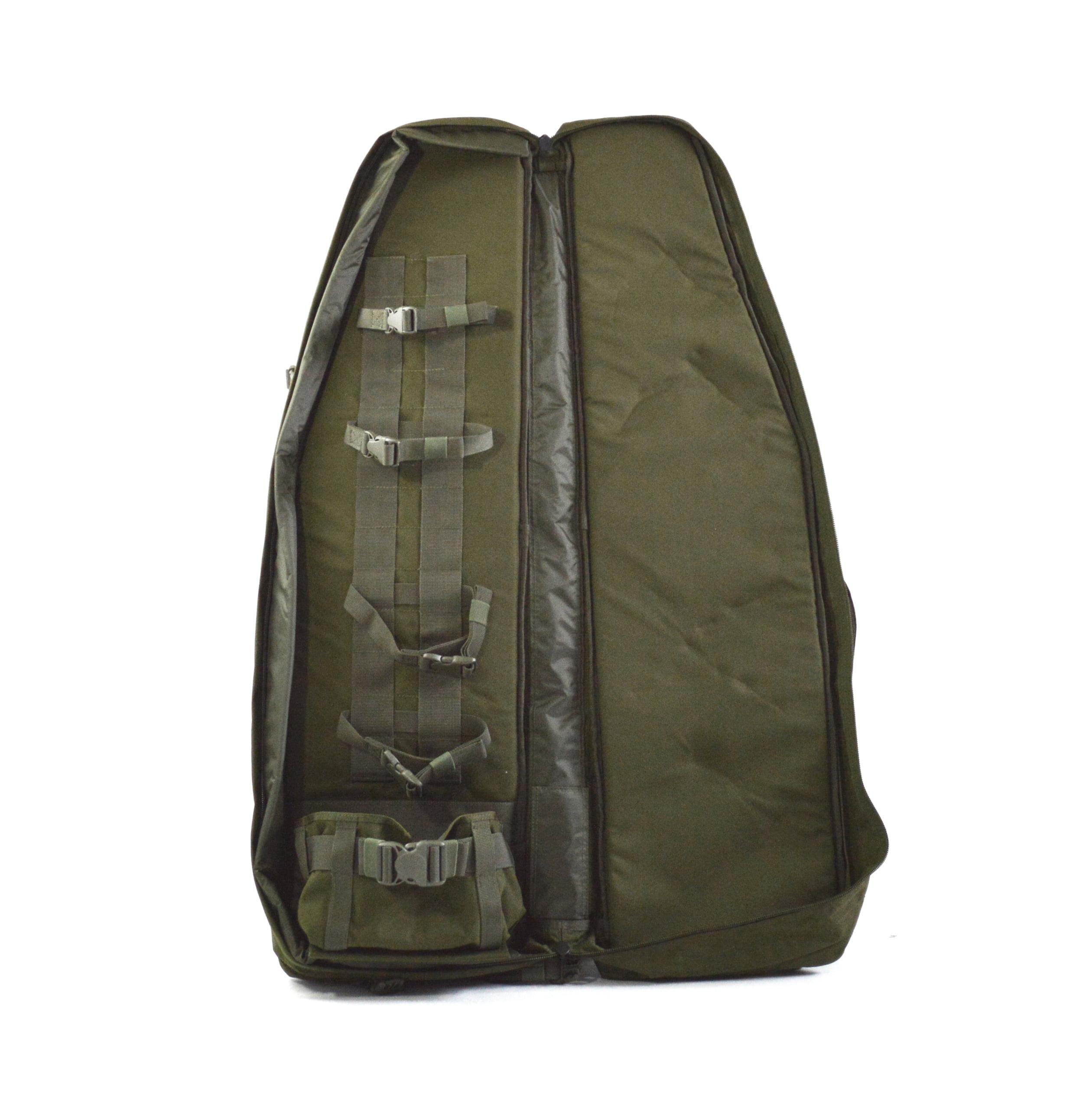 aim folding stock bag