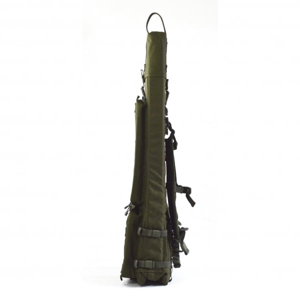 aim folding stock bag
