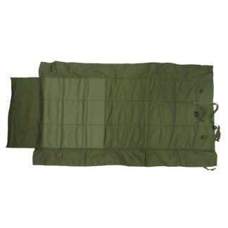 scout 50 dragbag