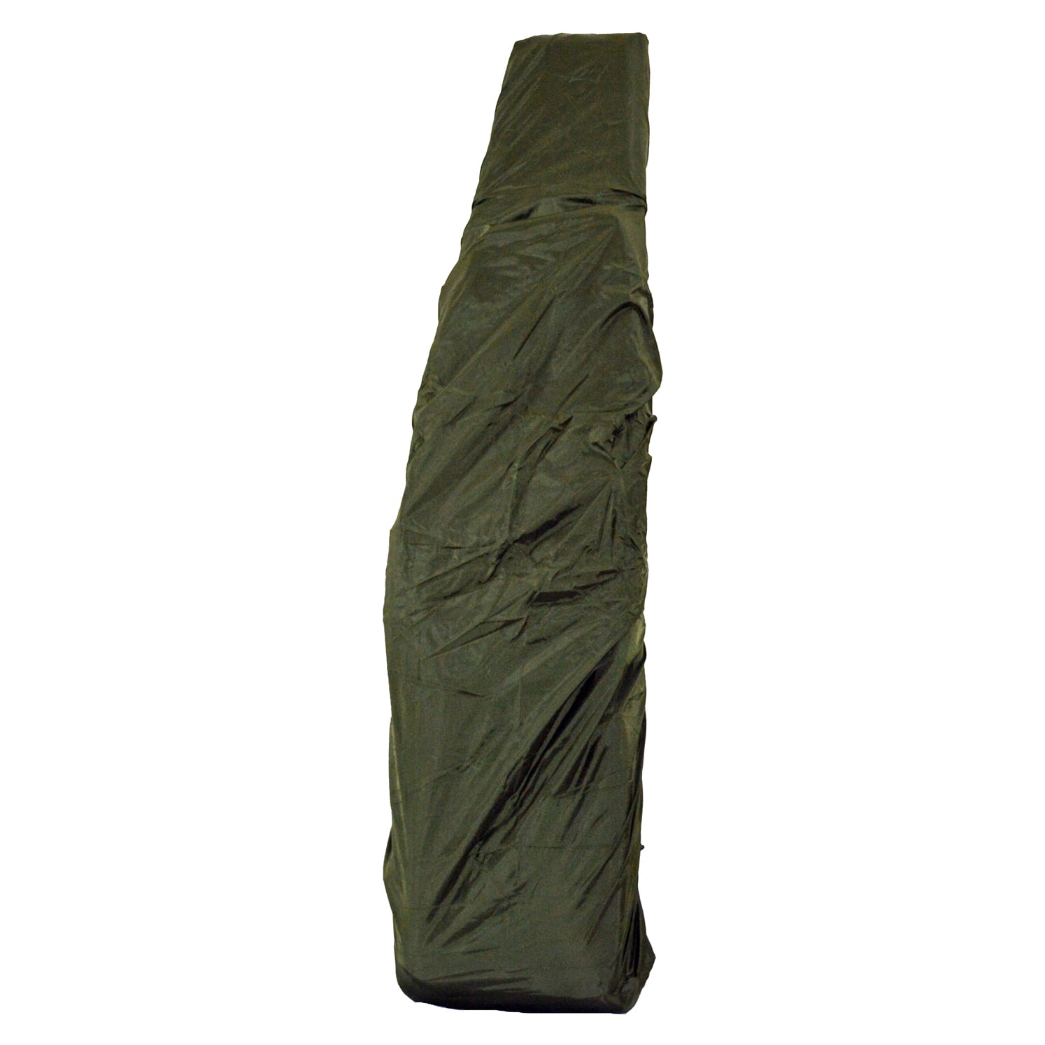 aim dragbag raincover