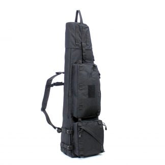 AIM FSX-42 Folding Stock Bag