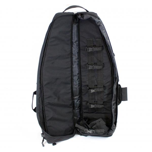 AIM FSX-42 Folding Stock Bag