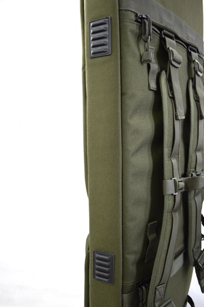 AIM FT-100 field target bag